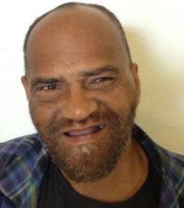 Cecil Caddell Bonner a registered Sex Offender of California