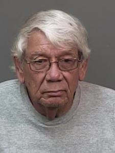Cecil Depew Sinay a registered Sex Offender of California
