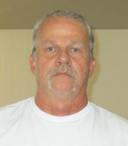 Cecil Eugene Wise a registered Sex Offender of California