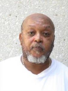 Cedrice D Abraham a registered Sex Offender of California