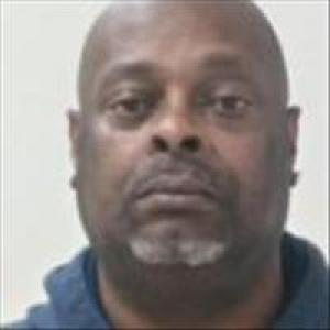 Cedric Mccroey a registered Sex Offender of California