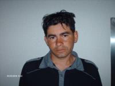 Celso Antonio Orellana-lopez a registered Sex Offender of California