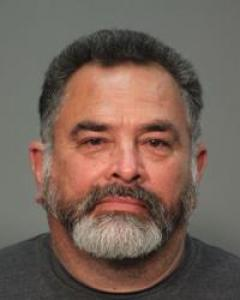 Cepriano F Anguelo Jr a registered Sex Offender of California