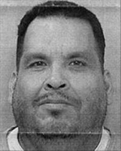 Cesar Enciso a registered Sex Offender of California