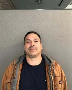 Cesar Luna a registered Sex Offender of California