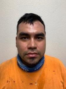 Cesar Maravilla Jr a registered Sex Offender of California