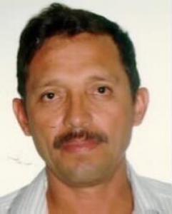 Cesar Eduardo Rivera a registered Sex Offender of California