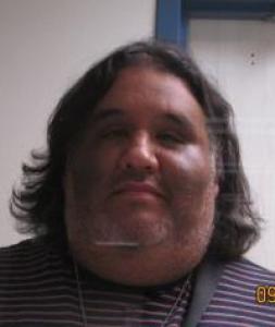 Cesar Tafoya a registered Sex Offender of California