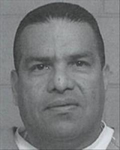 Cezar Jesus Fernandez a registered Sex Offender of California