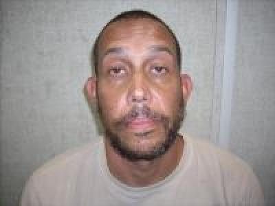 Chad Kiko Campbell a registered Sex Offender of California