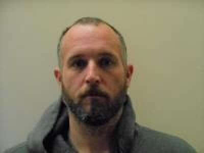 Chad Robert Downey a registered Sex Offender of California