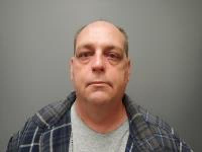 Chad Lee Hooper a registered Sex Offender of California