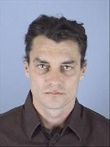 Chad Bailey Nielson a registered Sex Offender of California