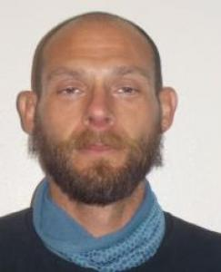 Chad Joseph Oconnor a registered Sex Offender of California