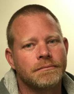 Chad Lawrence Skeels a registered Sex Offender of California