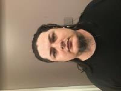 Chandler Scottpatrick Solon-robnett a registered Sex Offender of California