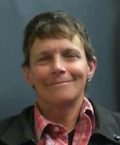 Charish Noel Deen a registered Sex Offender of California