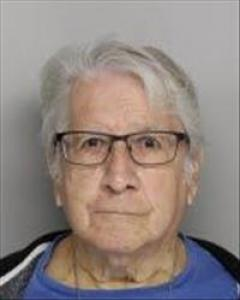 Charles Leroy Archuleta a registered Sex Offender of California