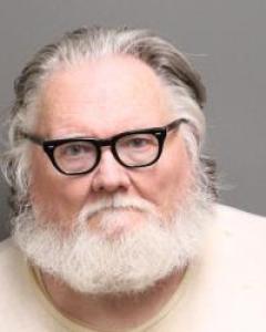 Charles Lynn Baggett a registered Sex Offender of California