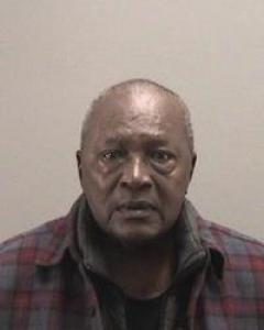 Charles E Baker a registered Sex Offender of California