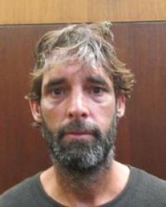 Charles James Barnes a registered Sex Offender of California