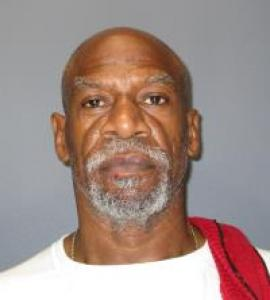 Charles Edward Bell III a registered Sex Offender of California