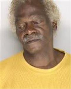 Charles Edward Belton a registered Sex Offender of California