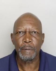 Charles Bernard a registered Sex Offender of California