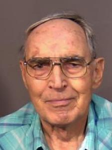 Charles R Biddle a registered Sex Offender of California