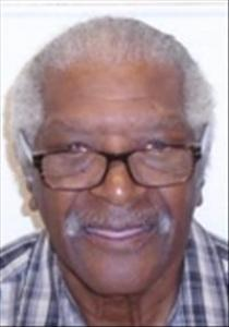 Charles Brazile a registered Sex Offender of California