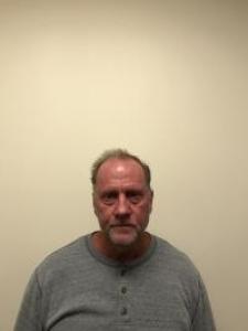 Charles Jeffrey Brazynetz a registered Sex Offender of California