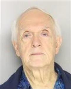 Charles Hepner Breitsprecher a registered Sex Offender of California