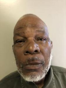 Charles Joseph Brown a registered Sex Offender of California