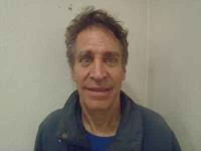 Charles Stuart Bunin a registered Sex Offender of California