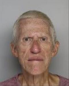 Charles E Butler a registered Sex Offender of California