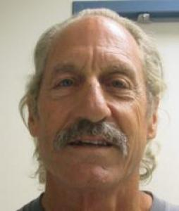 Charles Edwin Cannon a registered Sex Offender of California