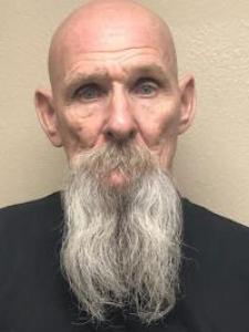 Charles Danny Lee Chruniak a registered Sex Offender of California