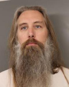 Charles Robert Clagett III a registered Sex Offender of California