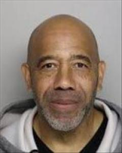 Charles Anthony Clement a registered Sex Offender of California