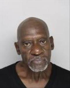 Charles Collins a registered Sex Offender of California