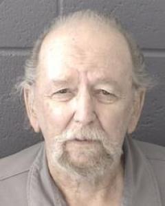 Charles Herman Cooper a registered Sex Offender of California