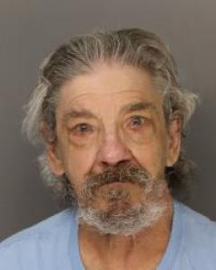Charles D Danielson a registered Sex Offender of California