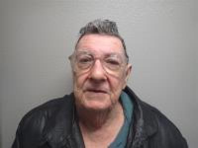 Charles Louis Davis a registered Sex Offender of California