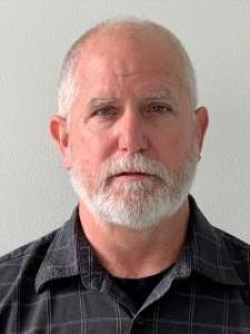 Charles Edward Denison a registered Sex Offender of California
