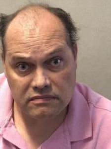 Charles Eugene Doerr a registered Sex Offender of California