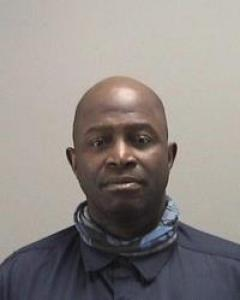 Charles L Dorsey a registered Sex Offender of California