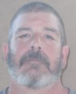 Charles Allen Fiant a registered Sex Offender of California