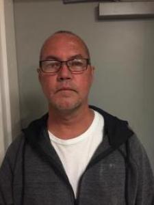 Charles Aldrick Flood a registered Sex Offender of California