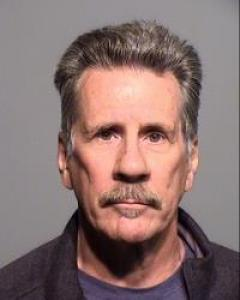 Charles Kenneth Gass a registered Sex Offender of California