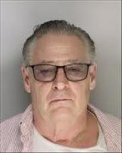Charles Herbert Gooley a registered Sex Offender of California